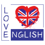 Association Love English